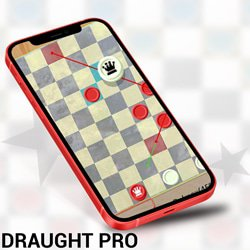 draught pro