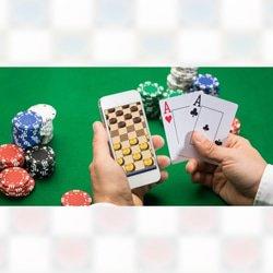 jeu de dames sur casinos ligne